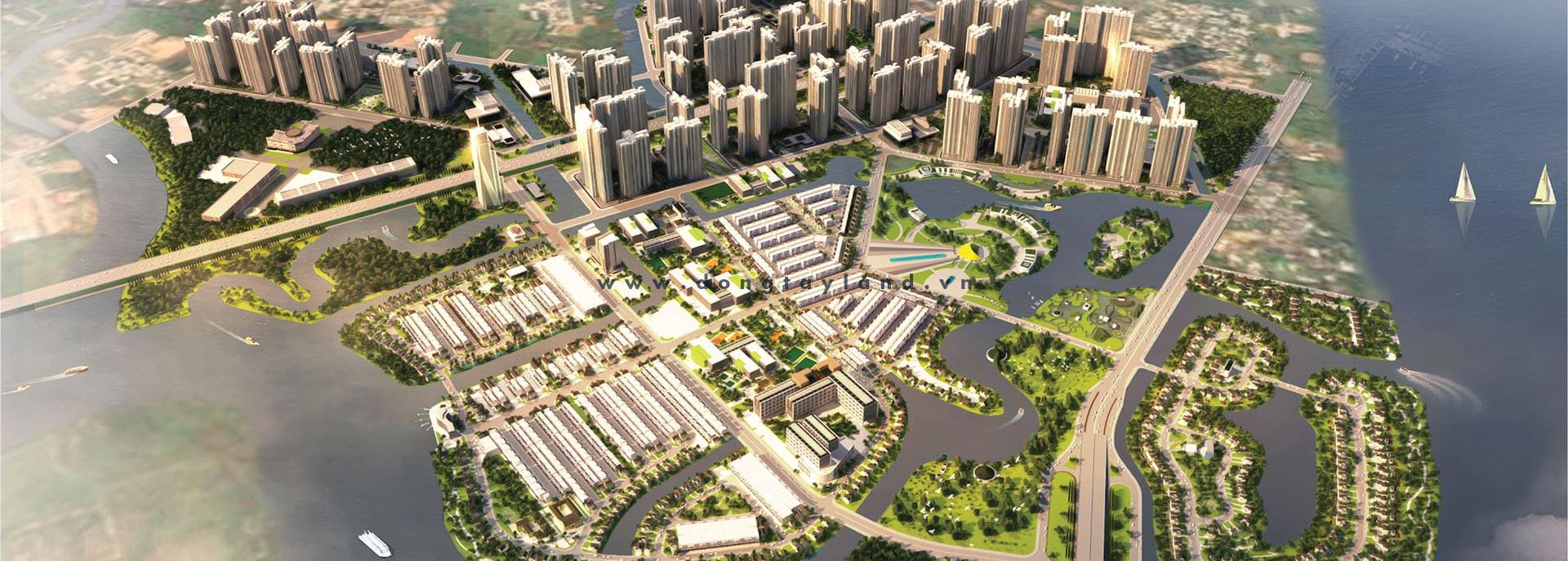 Condotel Grand World Phú Quốc đầu tư giá trị NHÂN 3 tài khoản sau 5 năm